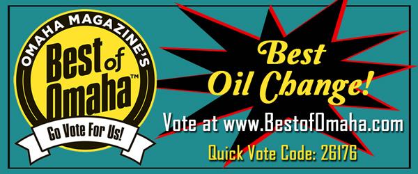 go vote website2